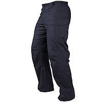Брюки Condor Outdoor Stealth Operator Pants Black