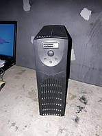ИБП Eaton Powerware 5110 500 ВА