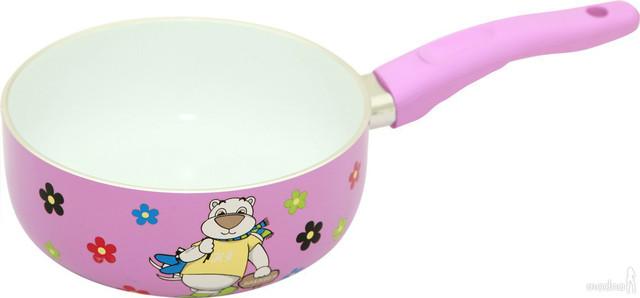 Детская серия посуды FISSMAN