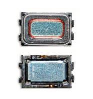 Динамик разговорный Nokia E5-00/E52/E55/E66/E71/N8 ORIG