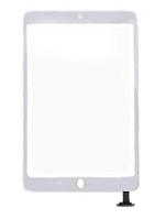 "Тачскрин 7.85"" (дисплей, сенсорное стекло) для планшета iPad Mini, белый"