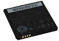 Аккумулятор HTC Desire 300