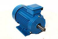 Электродвигатель АИР 112 MА6, АИР112MA6, АИР 112MA6 (3,0 кВт/1000 об/мин)