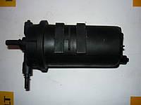 Корпус топливного фильтра Renault Trafic / Vivaro 01> (OE RENAULT 8200098730)
