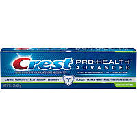 Паста зубная Pro-Health Advanced Energizing Mint 4.0 oz 113 гр CREST