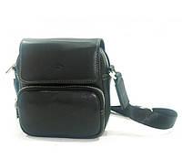 Кожаная сумка Katana 89105