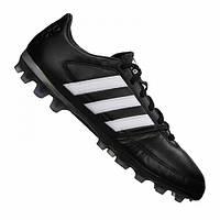 Футбольные бутсы Adidas classic Gloro 16.1 AG 857.