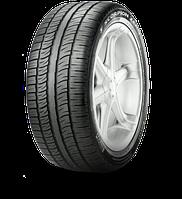 Шины Pirelli Scorpion Zero Asimmetrico 245/40 R17