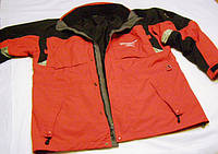 "Куртка мужская спортивная зимняя ""Rivers End"" (XL), фото 1"