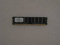 Модуль памяти DDR 512mb 3200 TakeMS