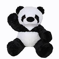 Мягкая игрушка Панда 50 см №1, П7-10 (большие мягкие игрушки)