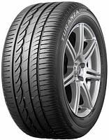 Шины Bridgestone Turanza ER300 Run Flat 205/55 R16 91V