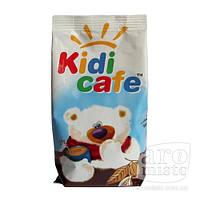 НАПІЙ НА ОСНОВІ КАКАО Kidi Cafe 240 г