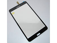 Тачскрин (сенсор) для Samsung Galaxy Tab 4 7.0 T231 (black) Original