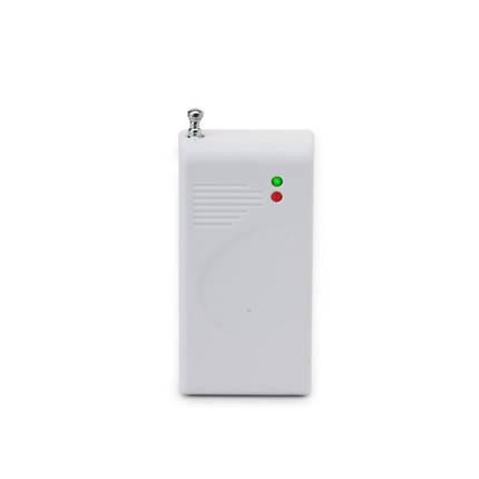 Беспроводной датчик вибрации Страж М-602, фото 2