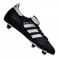 Футбольные бутсы Adidas classic World Cup SG.