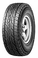 Шины Dunlop Grandtrek AT3 225/75 R16 110/107S OWL