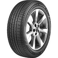 Шины Dunlop Grandtrek TOURING A/S 235/45 R20 100H XL MO