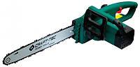 Электропила Craft-tec ПЦ-2200 (Боковая)