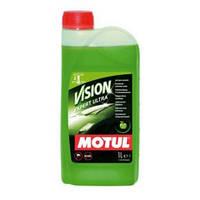 Омыватель Motul Vision Expert Ultra 1л