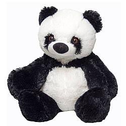 Мягкая игрушка: Плюшевая Панда, 100 см
