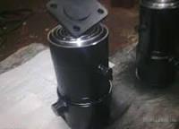 Гидроцилиндр КАМАЗ 55102-8603010 (колхозник) 5-ти штоковый
