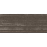 Плитка Calais Anthracite Phare