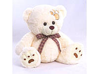 Мягкая игрушка Медвежонок нарядный