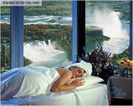 Простыни для бани и сауны, полотенца HORECA, одноразовая продукция для сферы обслуживания