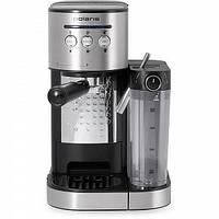 Кофеварка эспрессо POLARIS PCM 1518 AE
