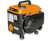 Запчасти для генераторов 0,8 - 1.0 кВт (1E45F)