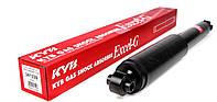 Амортизатор задний (газовый) MB Sprinter 208-316 95-06 341339 KAYABA (Япония)