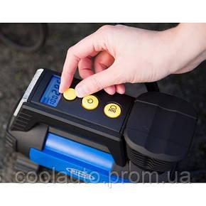 Автомобильный компрессор Ring RAC820, фото 2