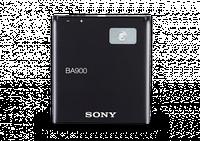 Аккумулятор на Sony ST26i/LT29i/C2104/C2105