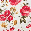 Штори в стилі Прованс, тканина 12104 v15, фото 2