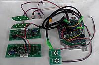 Ремкомплект для гиробордов SMART BALANCE WHEEL