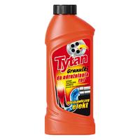 Tytan Гранулированное средство для чистки канализационных труб 500 г