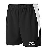 Волейбольные шорты Mizuno Trad Short V2GB6B31-09