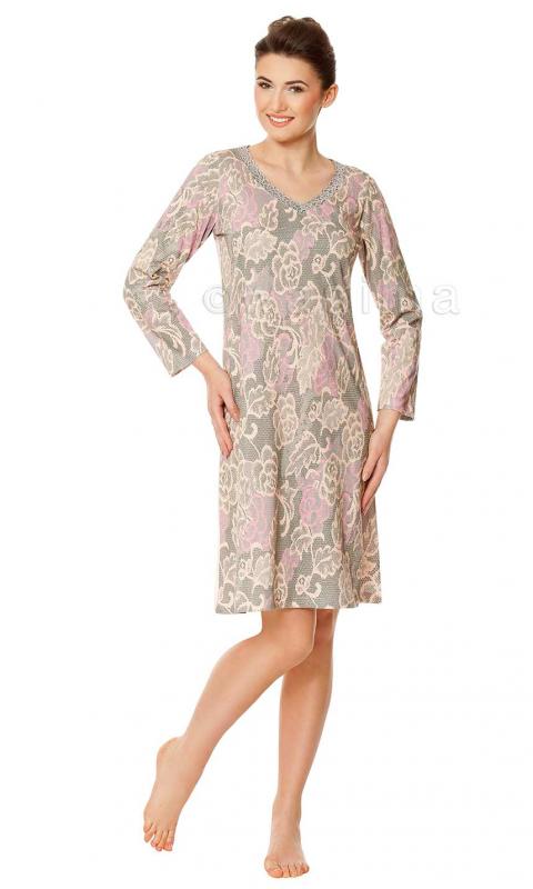 Нічна сорочка Wadima 104350