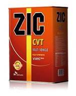 Трансмиссионное масло ZIC CVT Multi Vehicle 1л