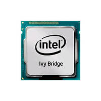 Процессор Б/У Intel Pentium G2030 Ivy Bridge (3000MHz, LGA1155, L3 3072Kb)