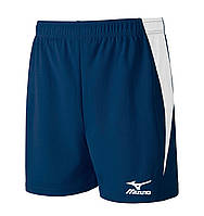 Волейбольные шорты Mizuno Trad Short V2GB6B31-14