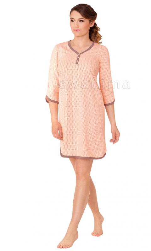 Нічна сорочка Wadima 104382