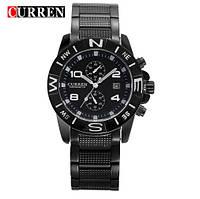 Наручные часы Curren 8038
