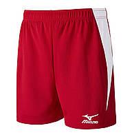 Волейбольные шорты Mizuno Trad Short V2GB6B31-62