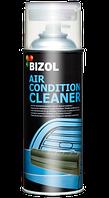 Очиститель кондиционера Bizol AIR CONDITION CLEANER 400мл