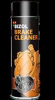 Очиститель тормозной системы Bizol Brake Cleaner 500мл