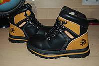 Зимние ботинки для мальчика  ,зимние сапоги для мальчика 37 -- 22,5 см