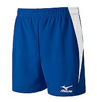 Волейбольные шорты Mizuno Trad Short V2GB6B31-22