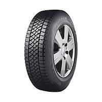 Шины Bridgestone W810 195/70 R15C 104R